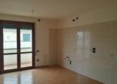 Appartamento in vendita a Vighizzolo d'Este, 3 locali, zona Località: Vighizzolo d'Este, prezzo € 88.000 | Cambio Casa.it