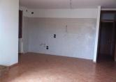 Appartamento in vendita a Ponso, 3 locali, zona Località: Ponso - Centro, prezzo € 135.000 | Cambio Casa.it