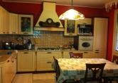 Appartamento in vendita a Carceri, 3 locali, zona Località: Carceri, prezzo € 123.000 | CambioCasa.it