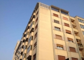 Appartamento in vendita a Venezia, 4 locali, zona Località: Mestre, prezzo € 210.000 | CambioCasa.it