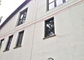 Capannone in vendita a Trieste, 9999 locali, zona Zona: Periferia, prezzo € 350.000 | CambioCasa.it