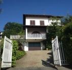 Villa a Schiera in vendita a Quaregna, 6 locali, prezzo € 200.000 | Cambio Casa.it