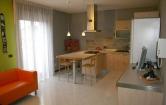 Appartamento in vendita a Campodarsego, 6 locali, zona Zona: Bronzola, prezzo € 145.000 | Cambio Casa.it