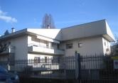 Appartamento in affitto a Limena, 2 locali, zona Località: Limena, prezzo € 420   CambioCasa.it