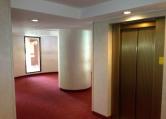 Appartamento in vendita a Monza, 3 locali, zona Zona: 2 . Parco, prezzo € 260.000 | Cambiocasa.it
