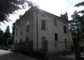 Villa in vendita a Valdagno, 5 locali, Trattative riservate   CambioCasa.it
