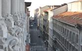 Ufficio / Studio in affitto a Trieste, 9999 locali, zona Zona: Centro, prezzo € 1.200 | CambioCasa.it