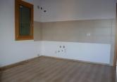 Appartamento in affitto a Gruaro, 4 locali, zona Località: Gruaro - Centro, prezzo € 500 | Cambio Casa.it
