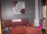 Appartamento in vendita a Campo San Martino, 3 locali, zona Località: Campo San Martino, prezzo € 110.000 | CambioCasa.it