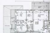Appartamento in vendita a Albignasego, 5 locali, zona Zona: San Giacomo, prezzo € 234.000 | Cambio Casa.it