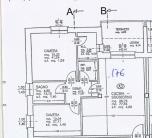 Appartamento in vendita a Limena, 3 locali, prezzo € 176.000 | CambioCasa.it