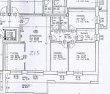 Appartamento in vendita a Limena, 4 locali, zona Località: Limena, prezzo € 215.000 | CambioCasa.it