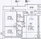 Appartamento in vendita a Limena, 4 locali, zona Località: Limena, prezzo € 170.000 | CambioCasa.it