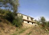 Villa in vendita a Castellaro, 3 locali, zona Località: Castellaro, prezzo € 160.000 | Cambio Casa.it