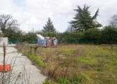 Terreno Edificabile Residenziale in vendita a Ponzano Veneto, 9999 locali, zona Zona: Ponzano, prezzo € 280.000 | CambioCasa.it