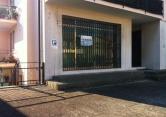 Negozio / Locale in vendita a Este, 9999 locali, zona Località: Este, prezzo € 68.000 | CambioCasa.it
