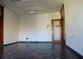 Ufficio / Studio in affitto a Stra, 9999 locali, zona Località: Stra, prezzo € 500 | Cambio Casa.it