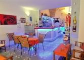 Immobile Commerciale in vendita a Racale, 9999 locali, zona Località: Racale - Centro, prezzo € 70.000 | Cambio Casa.it