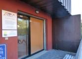 Ufficio / Studio in affitto a Tregnago, 9999 locali, zona Località: Tregnago, prezzo € 450 | CambioCasa.it