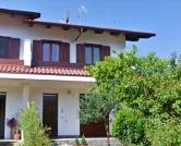 Villa a Schiera in vendita a Lessona, 5 locali, zona Zona: Lessona Centro, prezzo € 215.000 | Cambio Casa.it