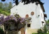 Rustico / Casale in vendita a Tregnago, 10 locali, prezzo € 155.000 | CambioCasa.it