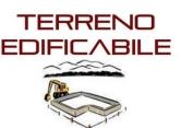 Terreno Edificabile Residenziale in vendita a Mestrino, 9999 locali, zona Località: Mestrino - Centro, prezzo € 125.000 | Cambio Casa.it