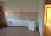 Appartamento in vendita a Loreggia, 3 locali, zona Zona: Loreggiola, prezzo € 125.000 | Cambio Casa.it