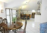 Appartamento in vendita a Pescara, 4 locali, zona Zona: Zona Colli, prezzo € 145.000 | CambioCasa.it