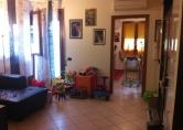 Appartamento in vendita a Ospedaletto Euganeo, 3 locali, zona Località: Ospedaletto Euganeo - Centro, prezzo € 115.000 | Cambio Casa.it
