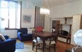 Appartamento in affitto a Cittadella, 2 locali, prezzo € 380 | Cambio Casa.it