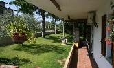 Villa in vendita a Sassofeltrio, 5 locali, zona Località: Sassofeltrio, prezzo € 300.000 | Cambio Casa.it