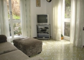 Appartamento in affitto a Rapallo, 3 locali, zona Località: Rapallo, prezzo € 700 | Cambio Casa.it