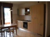 Appartamento in affitto a San Giorgio delle Pertiche, 2 locali, zona Zona: Arsego, prezzo € 500 | Cambio Casa.it