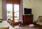 Appartamento in vendita a Sant'Angelo di Piove di Sacco, 4 locali, zona Località: Vigorovea, prezzo € 119.000 | Cambio Casa.it