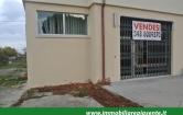 Negozio / Locale in vendita a San Bonifacio, 9999 locali, prezzo € 220.000 | Cambio Casa.it