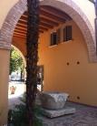Negozio / Locale in affitto a Vo, 9999 locali, zona Località: Vò - Centro, prezzo € 800 | Cambio Casa.it