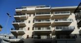 Attico / Mansarda in vendita a Reggio Calabria, 7 locali, zona Località: Pio XI, prezzo € 580.000 | CambioCasa.it