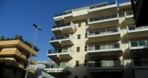 Attico / Mansarda in vendita a Reggio Calabria, 7 locali, zona Località: Pio XI, prezzo € 580.000 | Cambio Casa.it