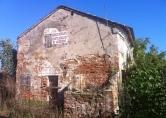 Rustico / Casale in vendita a Este, 9999 locali, prezzo € 55.000   Cambio Casa.it
