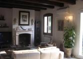 Villa in vendita a Fiesso d'Artico, 5 locali, zona Località: Fiesso d'Artico, Trattative riservate | Cambio Casa.it