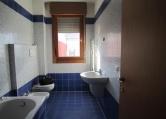 Appartamento in vendita a San Pietro Viminario, 4 locali, prezzo € 124.000 | Cambio Casa.it
