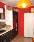 Appartamento in vendita a Borgoricco, 5 locali, zona Zona: Sant'Eufemia, prezzo € 140.000   Cambio Casa.it