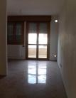 Appartamento in vendita a Cartura, 4 locali, zona Località: Cartura - Centro, prezzo € 140.000 | Cambio Casa.it
