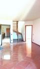 Appartamento in vendita a Cartura, 6 locali, zona Località: Cartura - Centro, prezzo € 160.000 | Cambio Casa.it