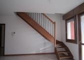 Appartamento in vendita a San Pietro Viminario, 3 locali, prezzo € 123.000 | Cambio Casa.it