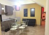 Appartamento in affitto a San Filippo del Mela, 3 locali, zona Zona: Olivarella, prezzo € 420 | Cambio Casa.it