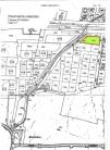 Terreno Edificabile Residenziale in vendita a Caldiero, 9999 locali, zona Località: Caldiero, Trattative riservate | Cambio Casa.it