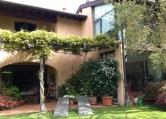 Villa in vendita a Calvagese della Riviera, 5 locali, zona Località: Calvagese della Riviera, prezzo € 520.000 | Cambio Casa.it