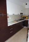 Appartamento in affitto a Vigonza, 3 locali, zona Località: Vigonza - Centro, prezzo € 560 | Cambio Casa.it