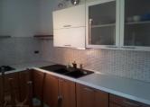 Appartamento in vendita a Bolzano Vicentino, 5 locali, zona Località: Bolzano Vicentino - Centro, prezzo € 210.000 | Cambio Casa.it